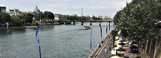08 PARIS PLAGES event.jpg