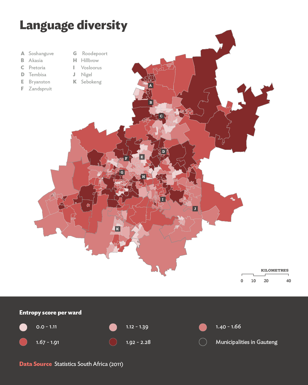 2. Desegregation_Web Map2