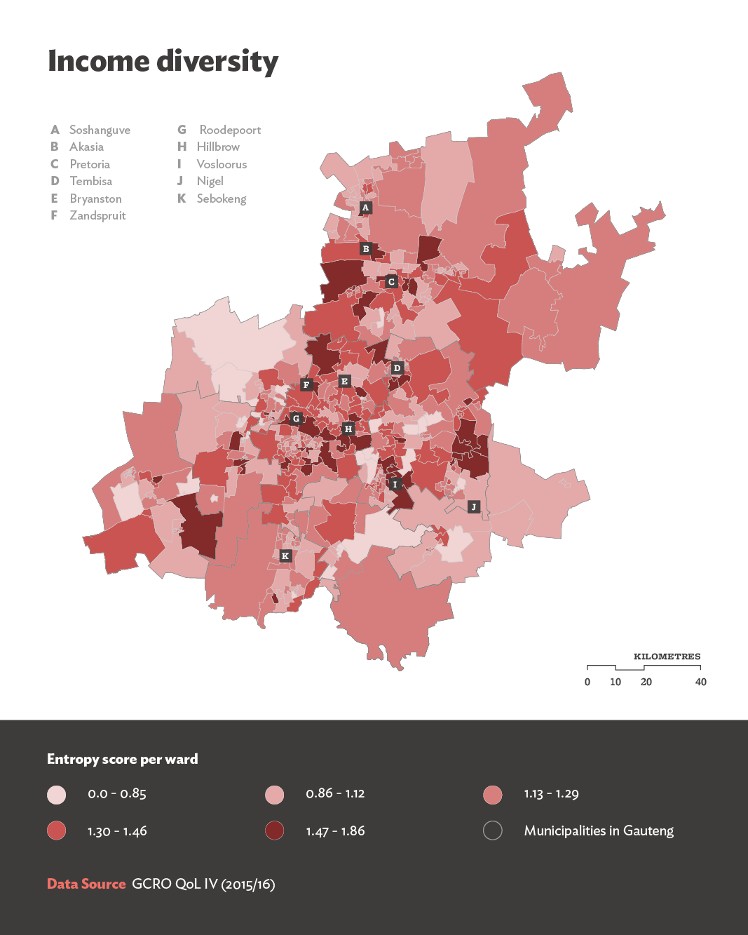 2. Desegregation_Web Map3