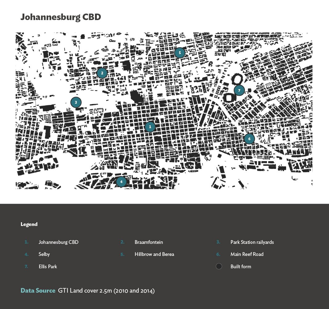 2. Jan_Web Map2