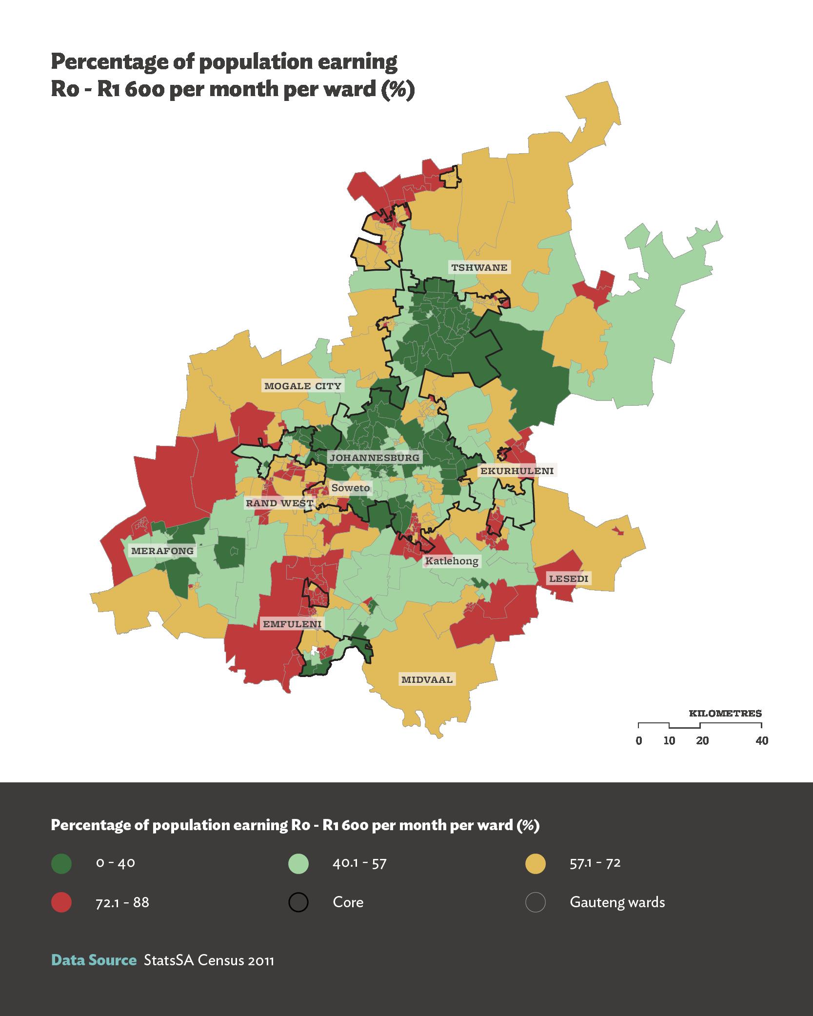 2. Jul_Web Map