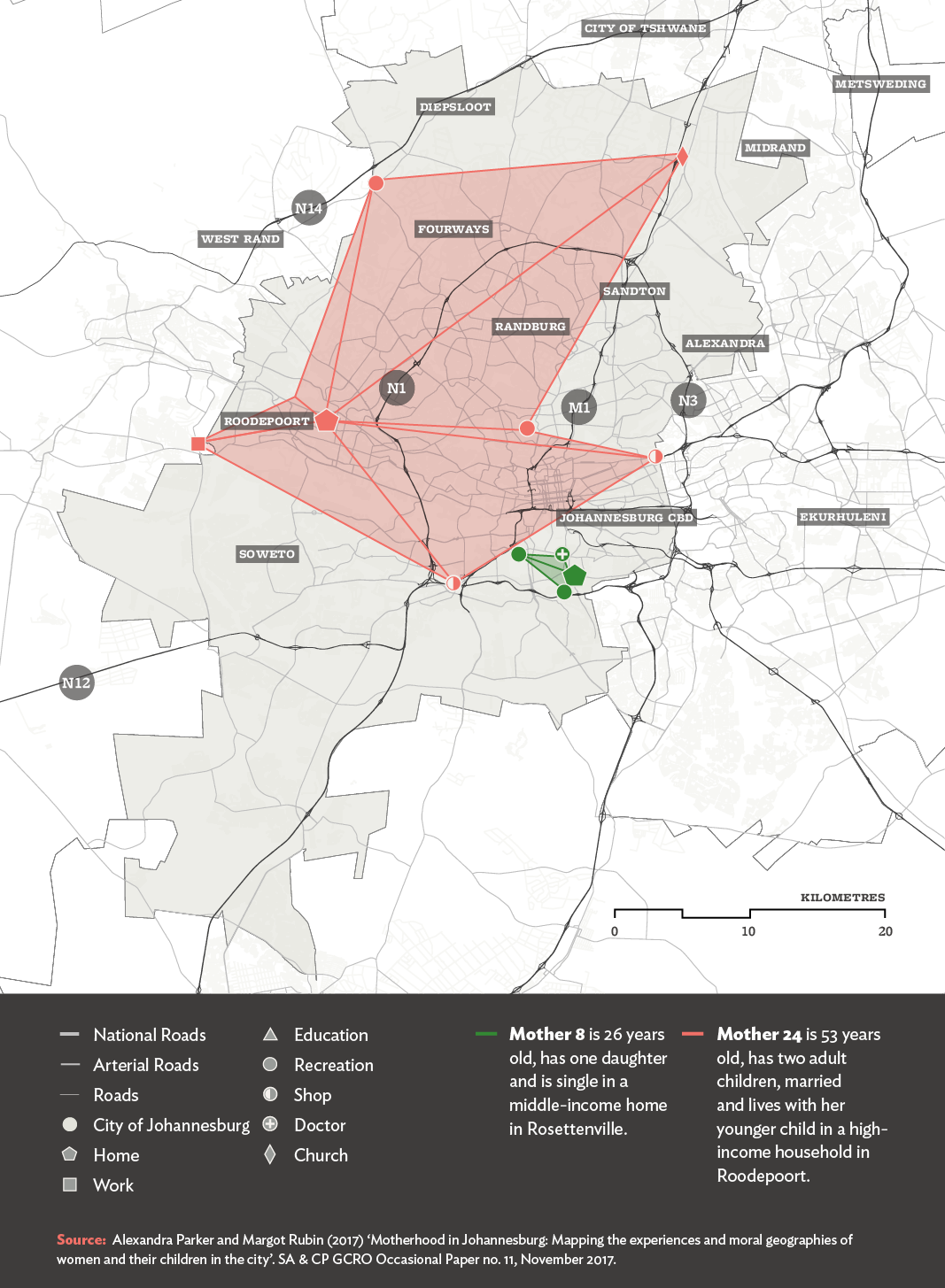 2. Nov_Web Map