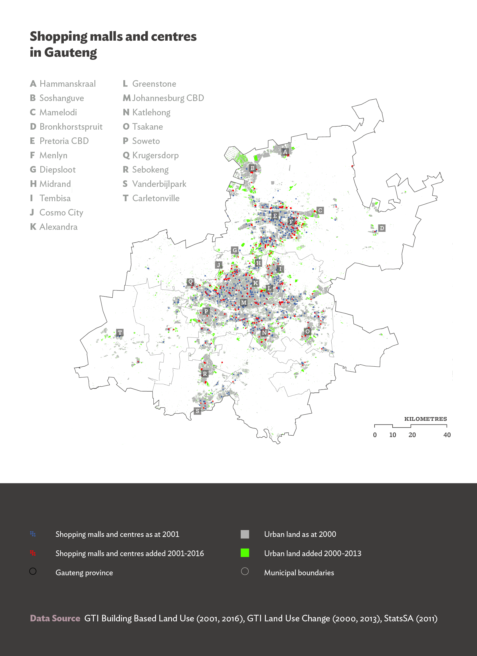 2. September_Web Maps V3 (01)a