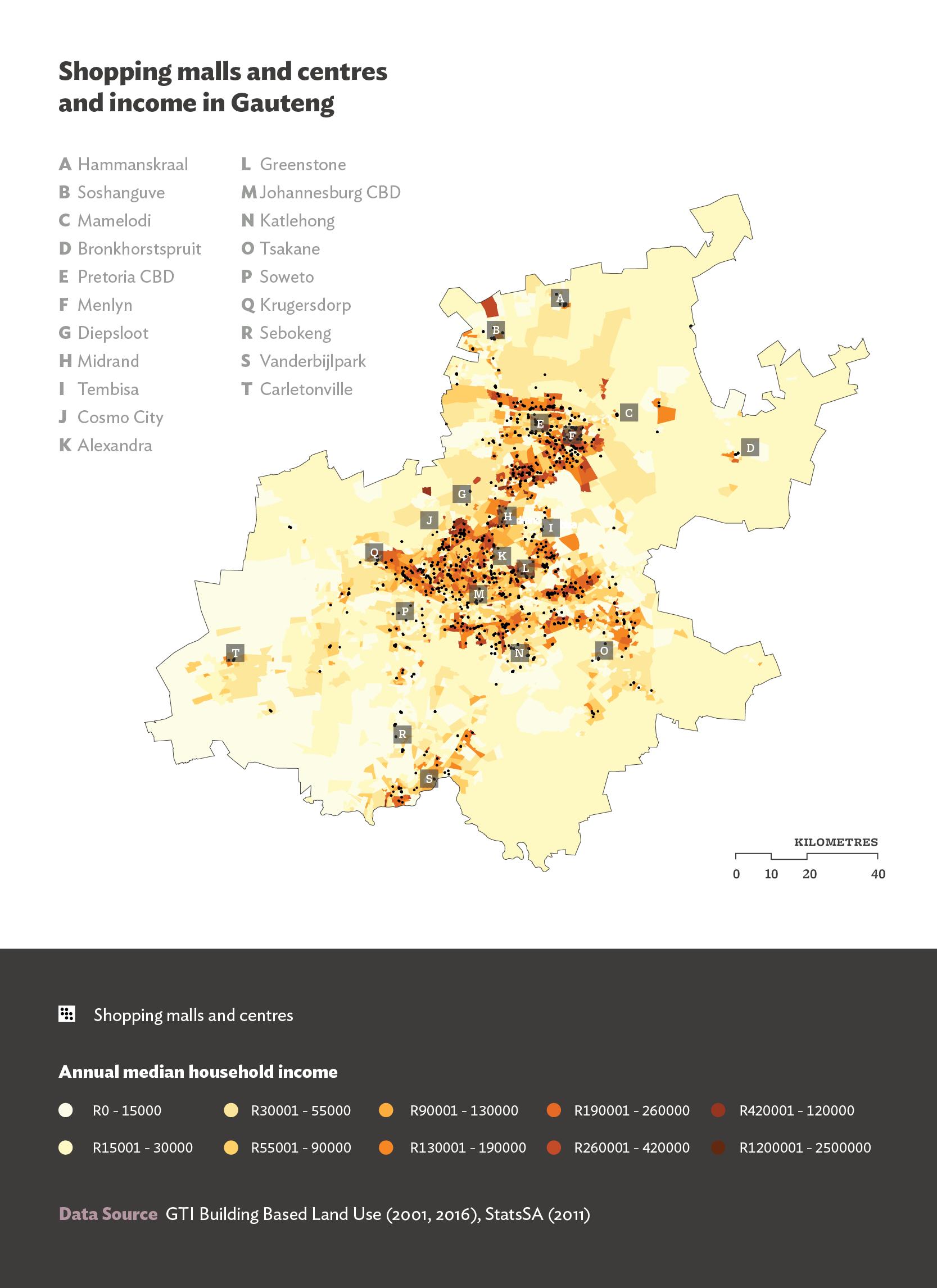 2. September_Web Maps V3 (03)a