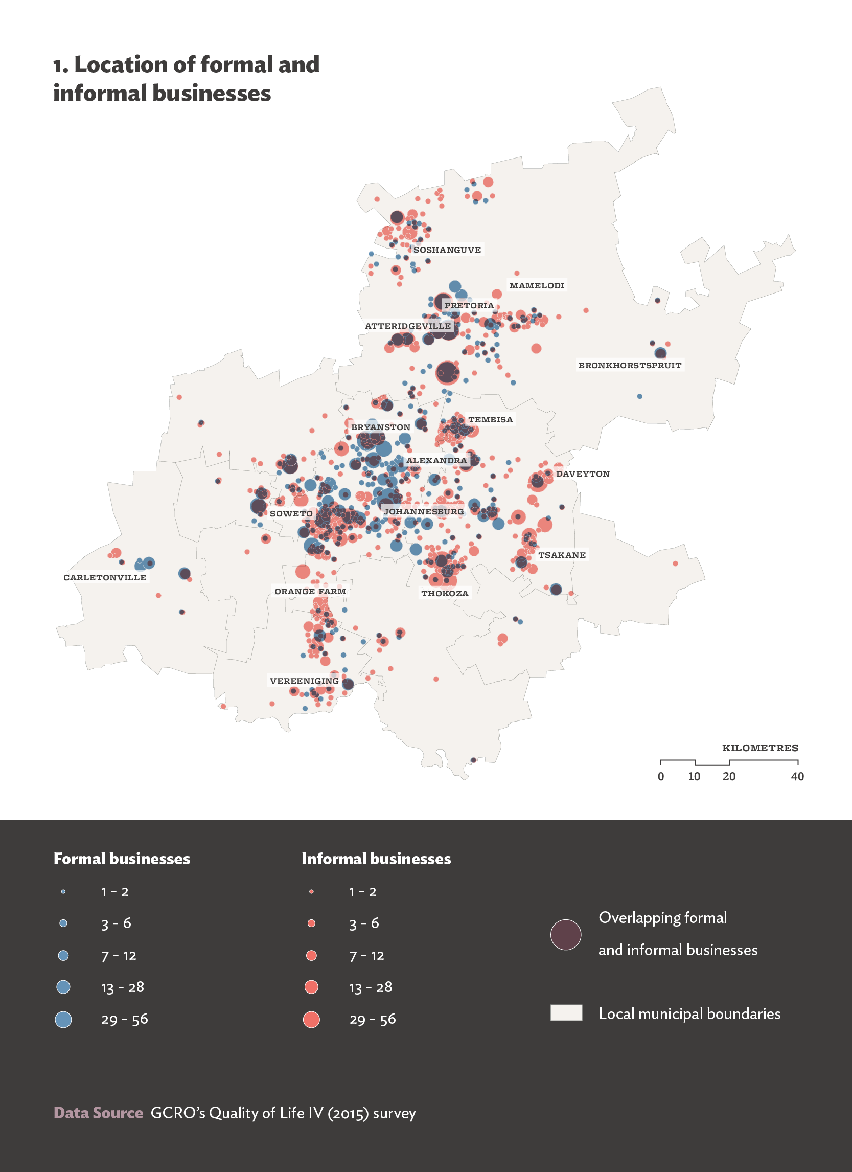 2. Web Map 150ppi