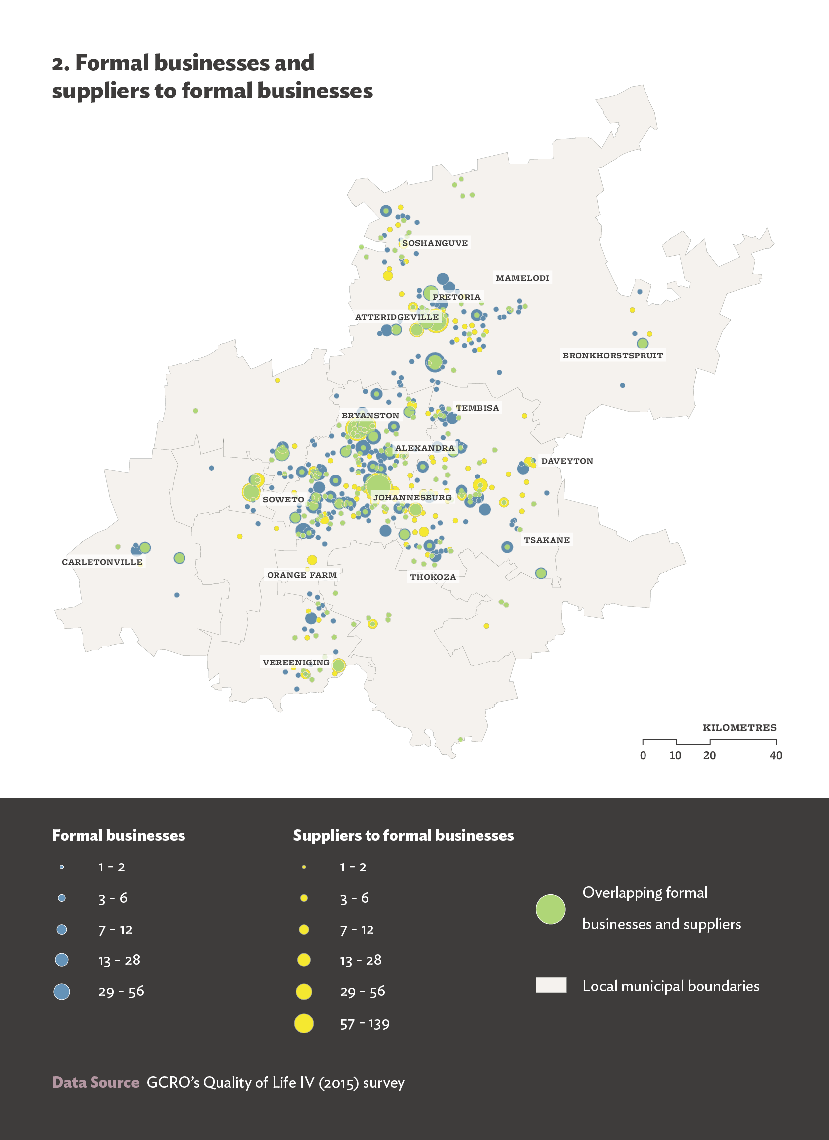 2. Web Map 150ppi2