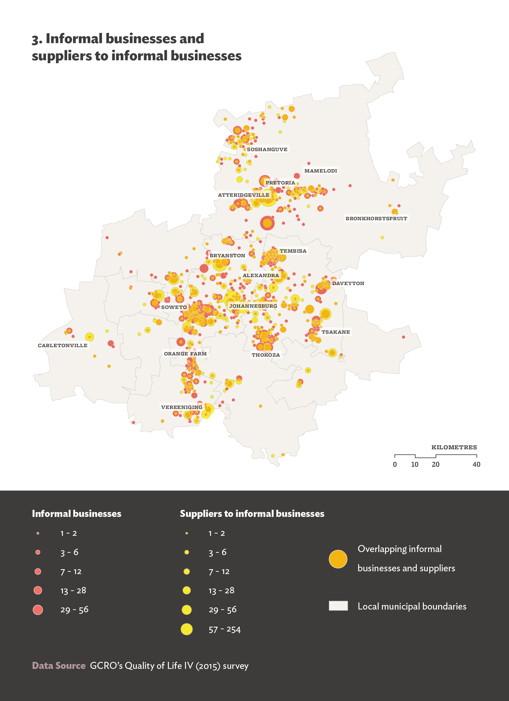 2. Web Map 150ppi3