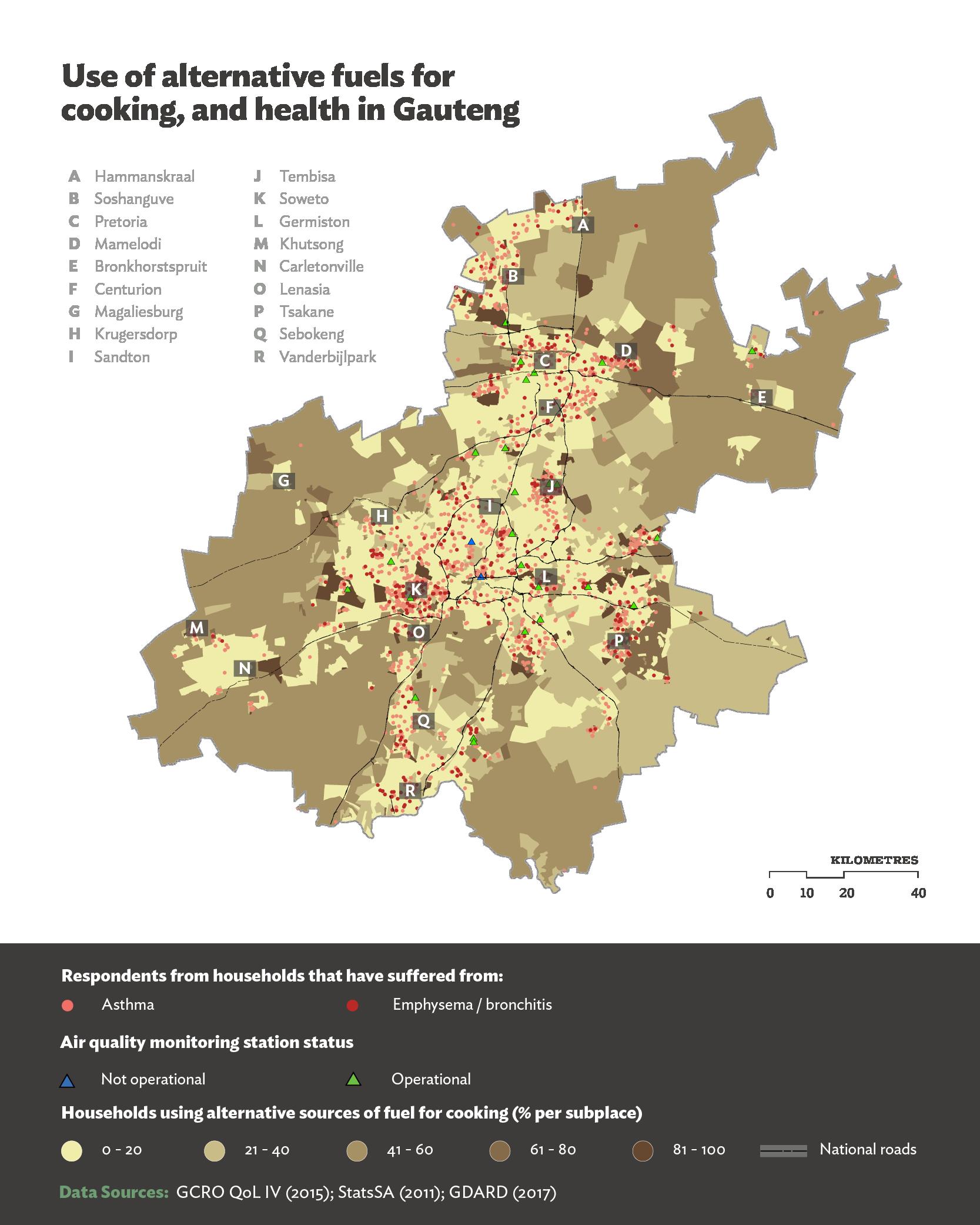 2. Web Map_June 2017_FA