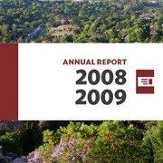 2008-2009_g3upNRD_180x256