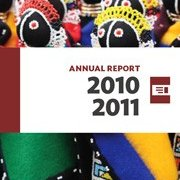 2010-2011_3DyGPhB_180x256