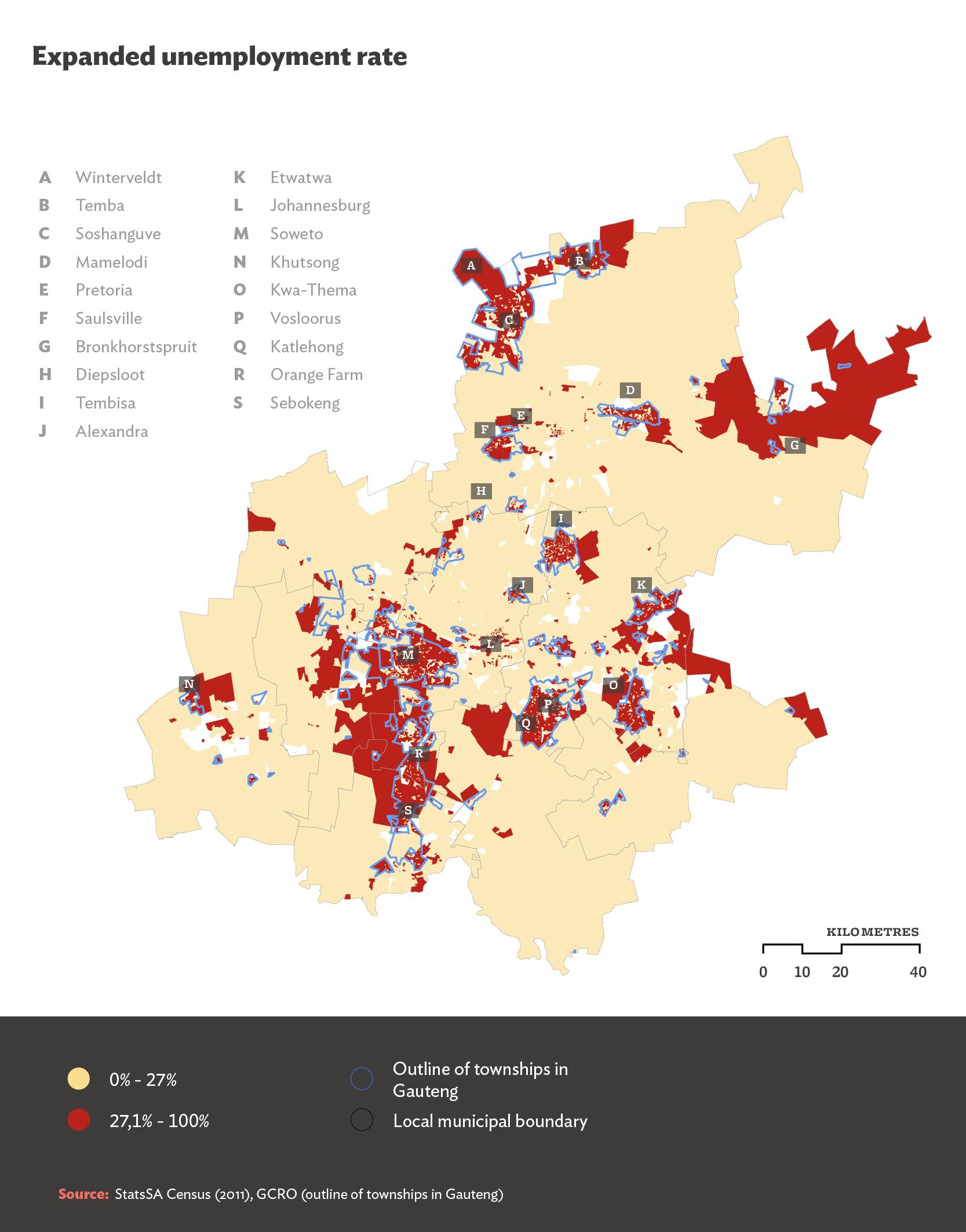 2018.08 Web Map