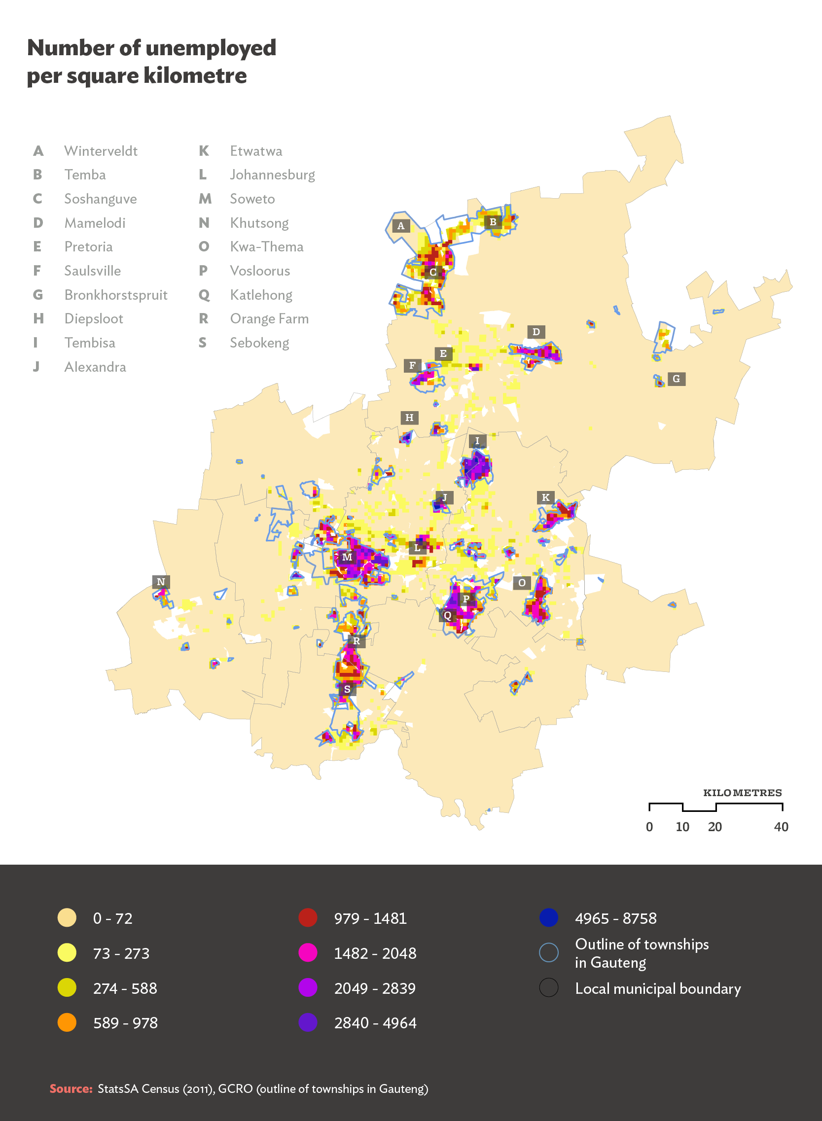 2018.08 Web Map2