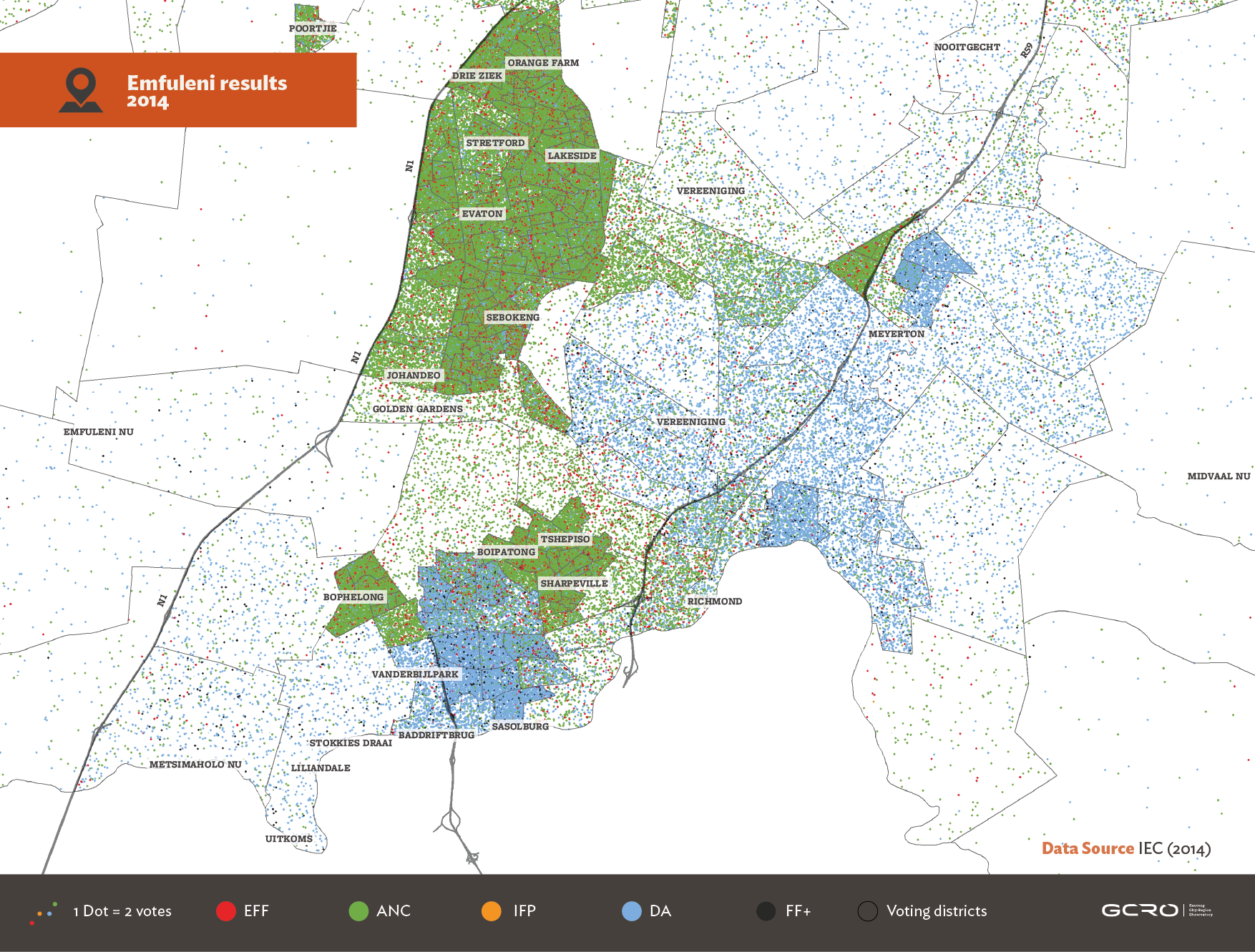 5. Elections 2014_Zoomed in Maps E
