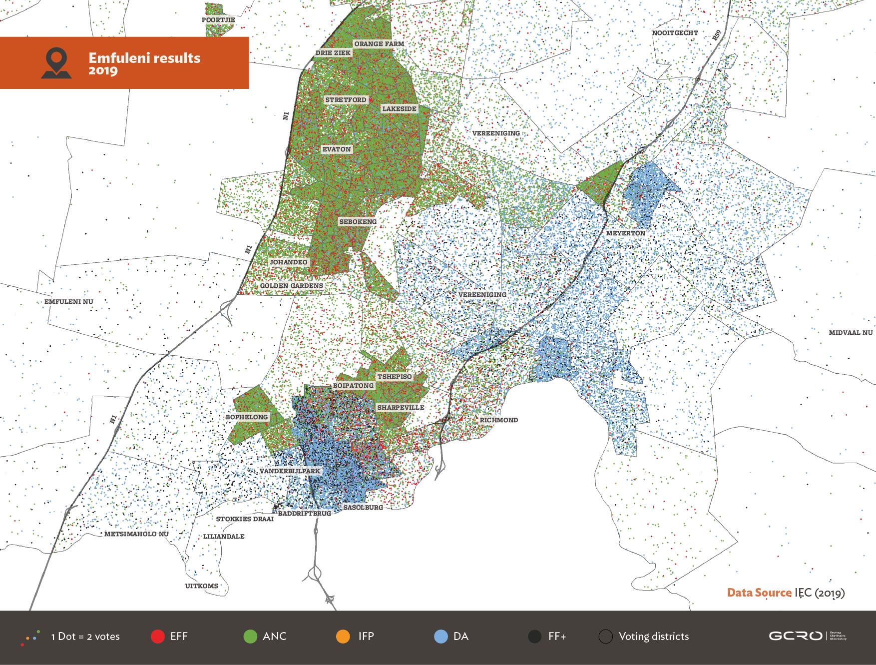 5. Elections 2019_Zoomed in Maps E