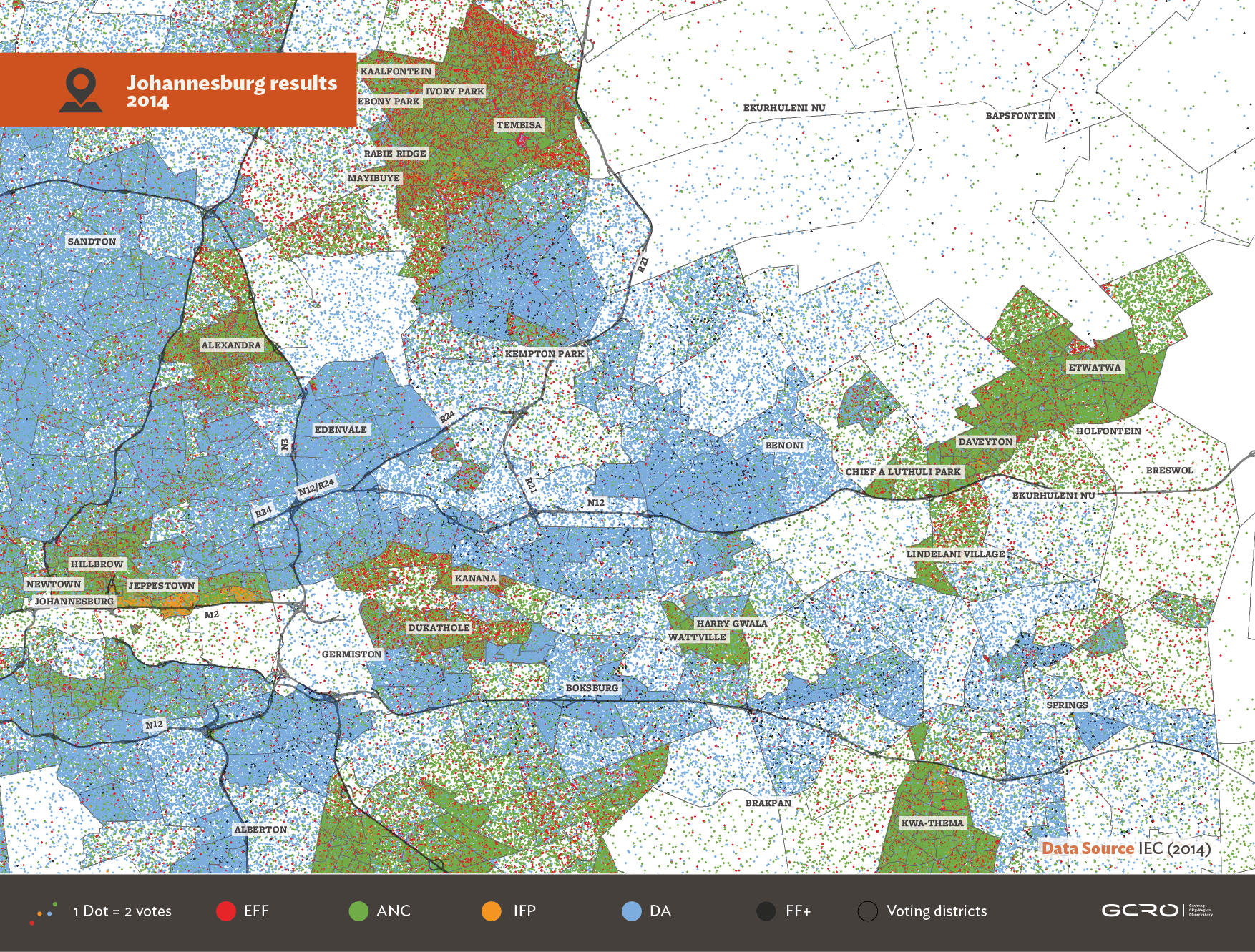 5. Elections 2019_Zoomed in Maps_J_2014_v2