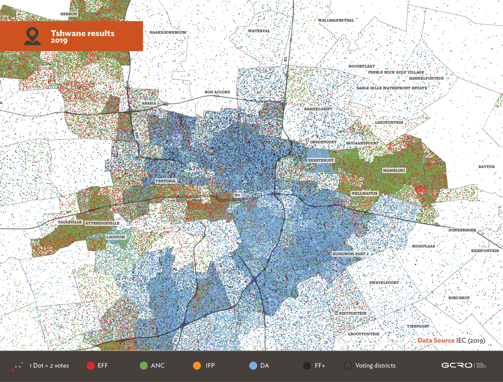 5. Elections 2019_Zoomed in Maps_T_2019