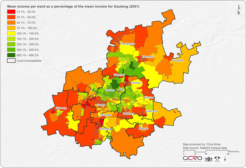 7-GCRO-map-of-the-month-Census-2001-income-comparison-July-2014