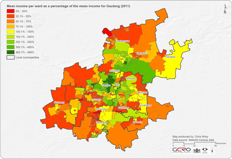 7-GCRO-map-of-the-month-Census-2011-income-comparison-July-2014