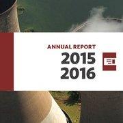 Annual-Report_15_16_Thumbnail_180x256