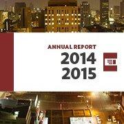 Annual Report 2015_180x256