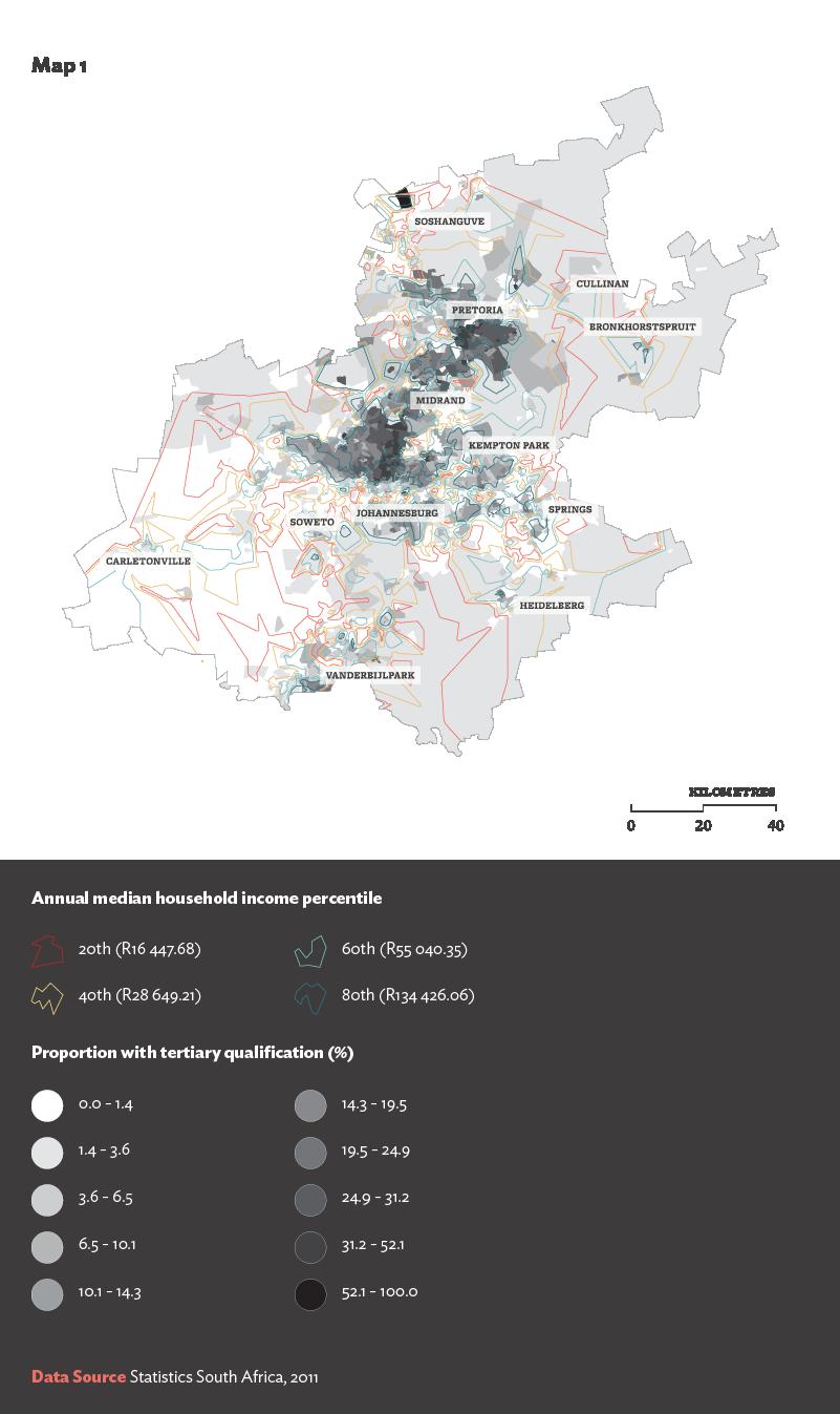 April web map 1