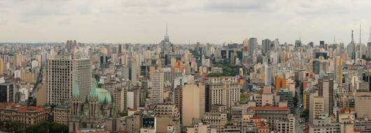 Brazil_-_SP olsson web_530x191