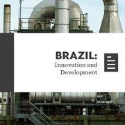 Brazil_180x256