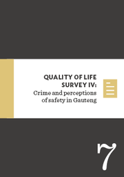 DB_Crime and perceptions of safety in Gauteng_Thumbnails_180x256