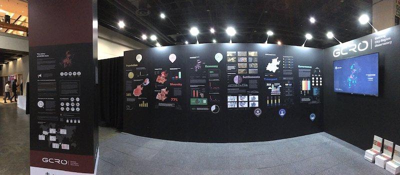 Exhibition web