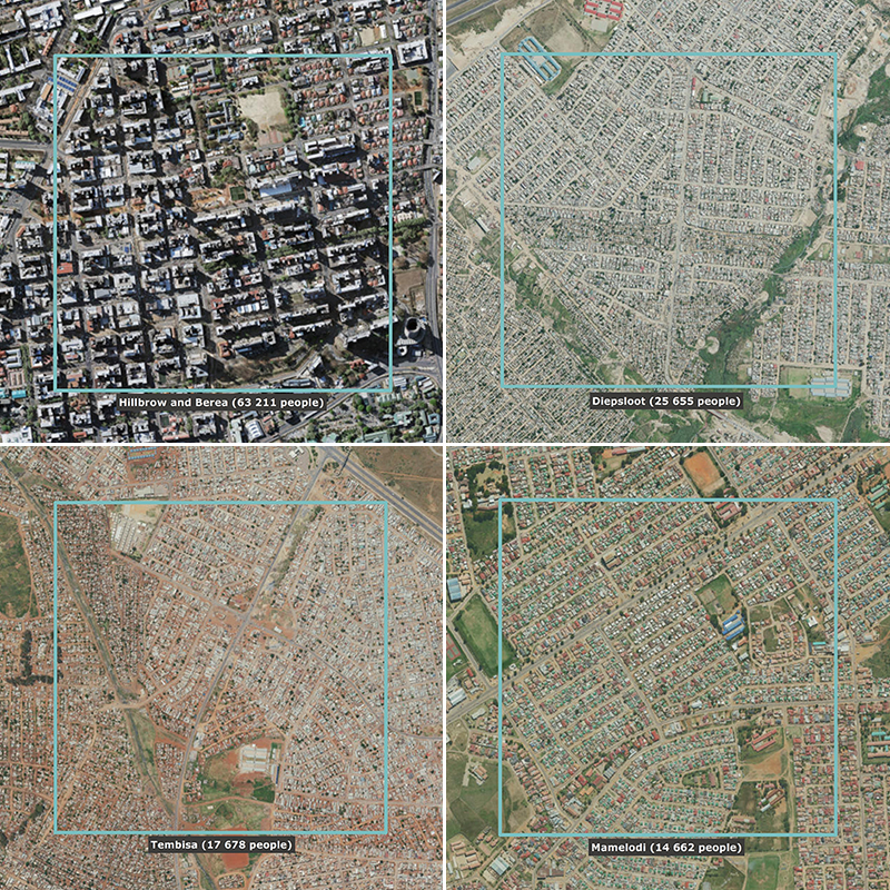 Figure 3 Aerial images(1).png