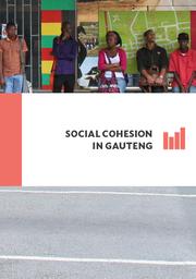 GCRO-Social Cohesion in Gauteng_Thumbnail_180x256