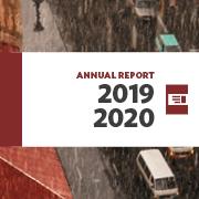 GCRO-Thumbnail-Annual Report19 20.png