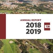 GCRO-Thumbnail-Annual Report 2018_19.jpg