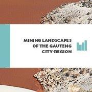GCRO-Thumbnail_MINING LANDSCAPES