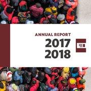 GCRO-Thumbnails-Annual Report 2017_18 180x256 pixels.jpg