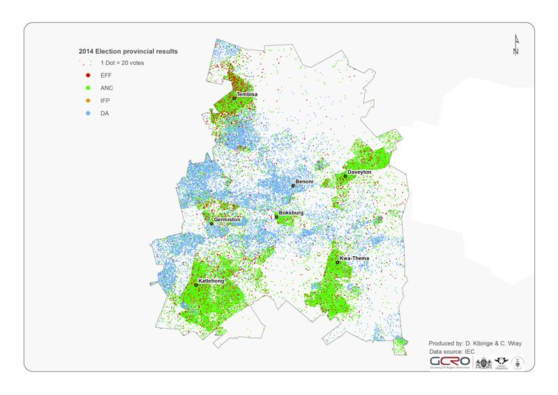 GCRO-map-of-the-month-Voters-map-Ekurhuleni