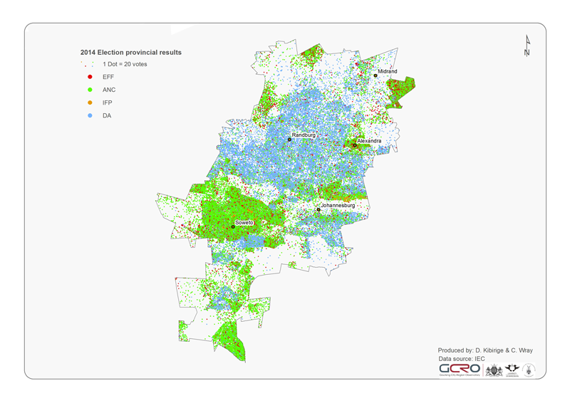 GCRO-map-of-the-month-Voters-map-Jhb
