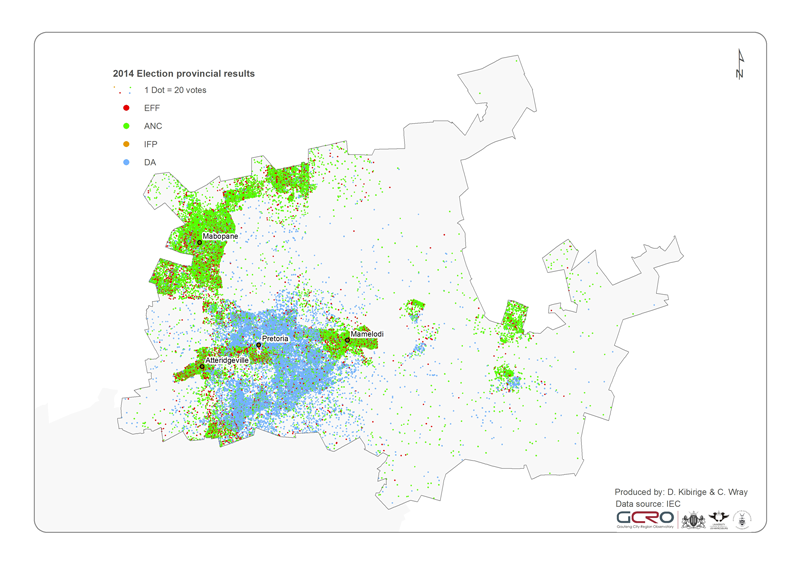 GCRO-map-of-the-month-Voters-map-Tsh