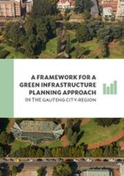 GCRO_Green Assets_Report_thumbnail