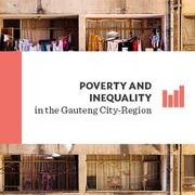 GCRO_Poverty and inequality