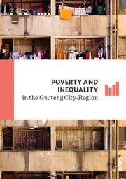 GCRO_Poverty and inequality