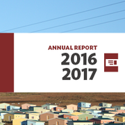 GCRO Thumbnails Annual Report_180x256