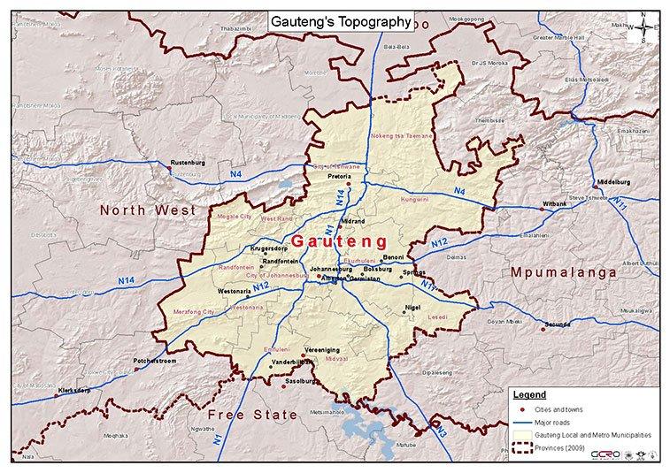 Gauteng_map_Oct_2009_with_relief.jpg
