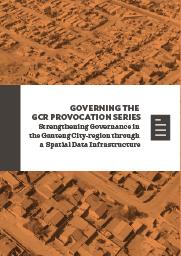 Governing GCR SDI 180x256-02.png