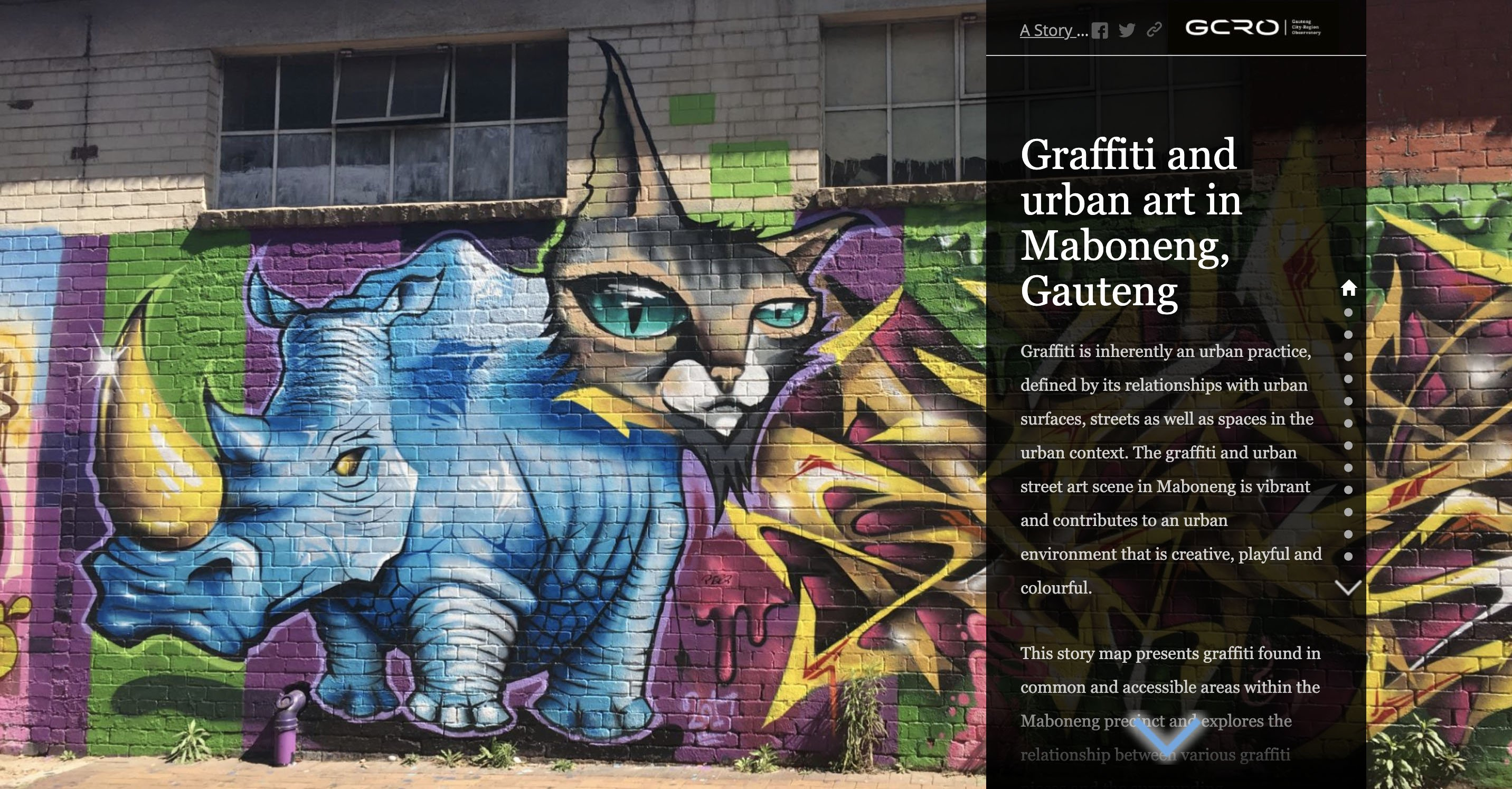 Graffiti story map.jpg