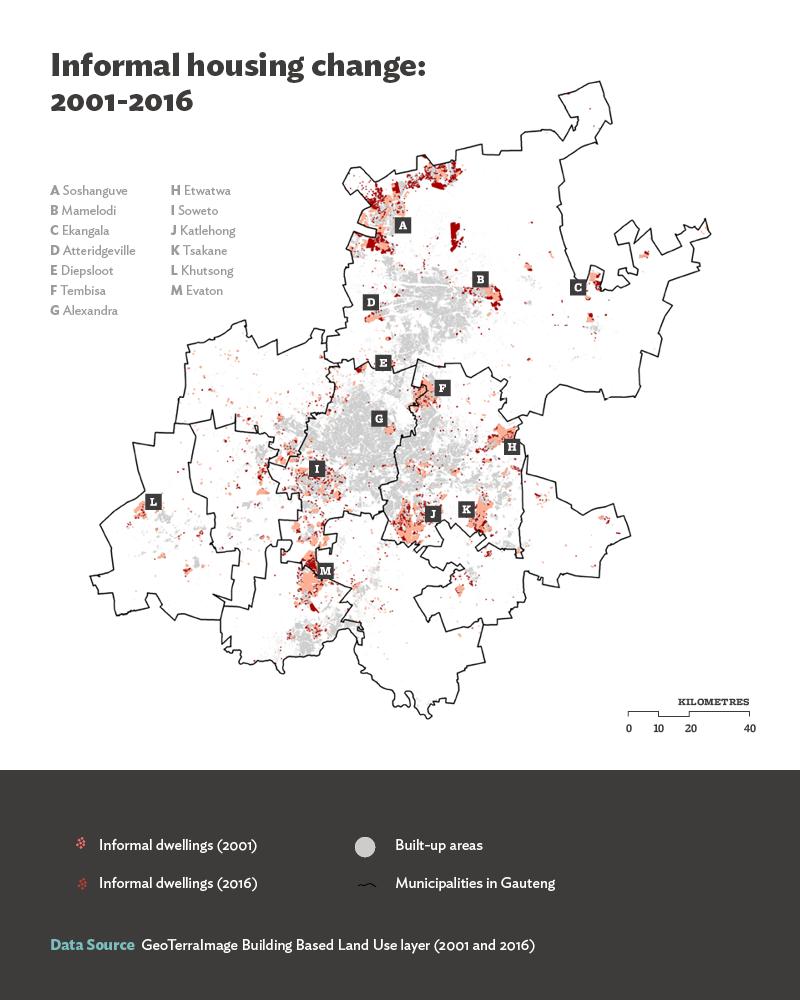 Housing types_Web Map