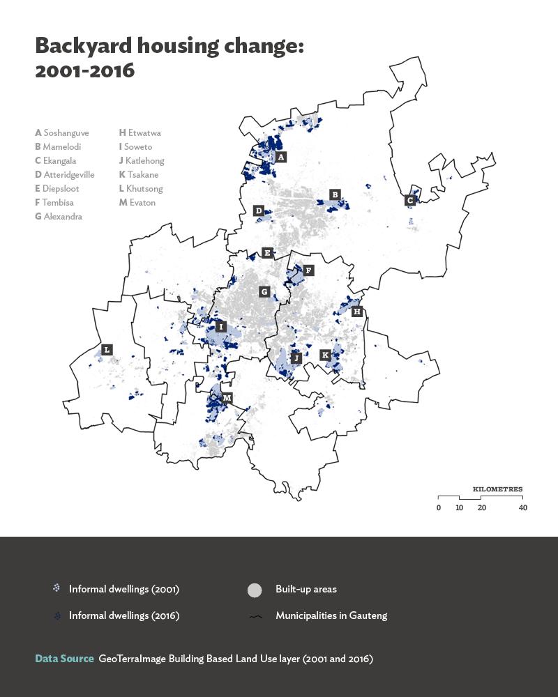 Housing types_Web Map2