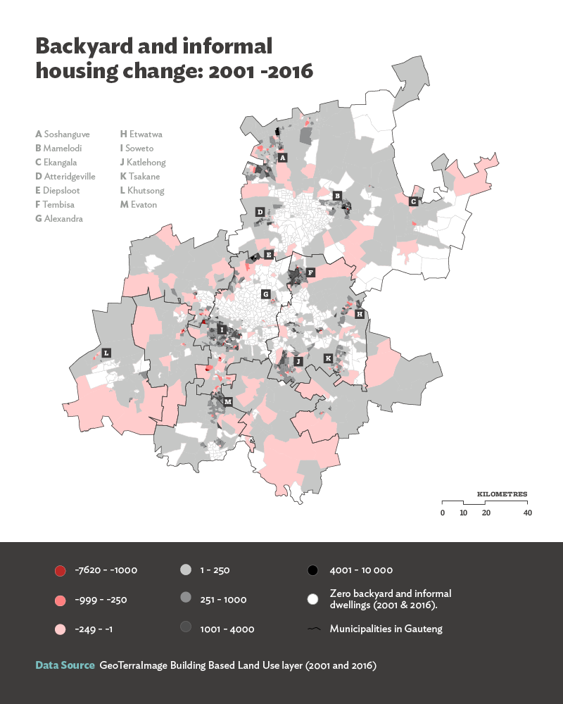 Housing types_Web Map_MAIN_FA3