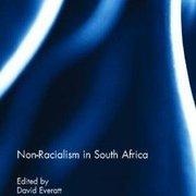 Non-racialism_180x256