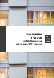 Provocations_Institutionalising the GCR 2_180x256